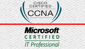 CCNA MCITP Training in Chennai